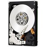 CISCO Server HDD 300GB SAS [A03-D300GA2] - Server Option HDD